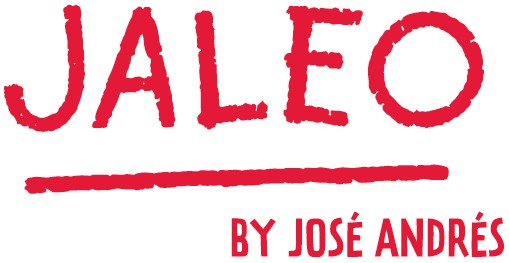 Jaleo – Washington, DC