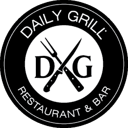 Daily Grill – Bethesda