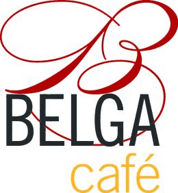 Belga Cafe Restaurant