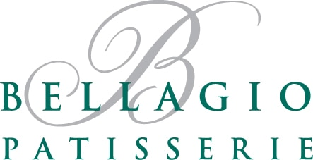 Bellagio Patisserie Primary – Teal and Gray