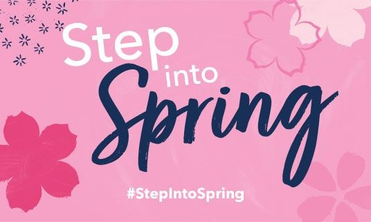 2021NCBF-Website-StepIntoSpring-Homepage