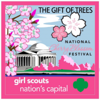 21NBCF-Girl Scouts-Patch Proof