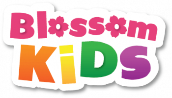 BlossomKids Logo Final Transparent backgroun