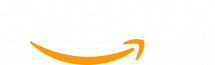 amazon_logo_RGB_REV